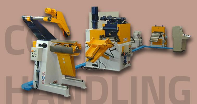 iron-machine_coil-handling