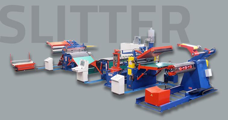 iron-machine_slitter