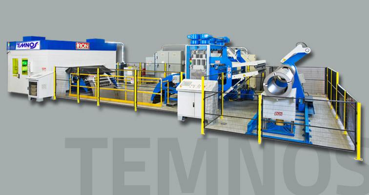 iron-machine_temnos
