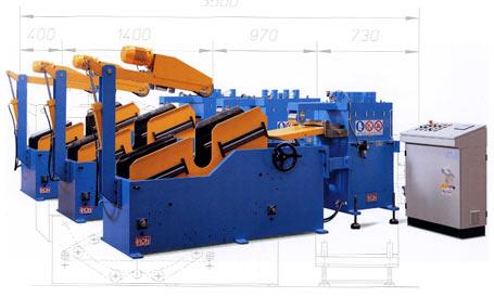 iron_compact strip micros_raddrizzatori avanzatori serie micros