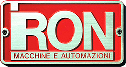 iron_logo