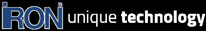 iron_logo-unique-technology