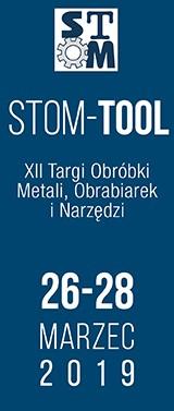 stom-tool-2019-baner-160x600