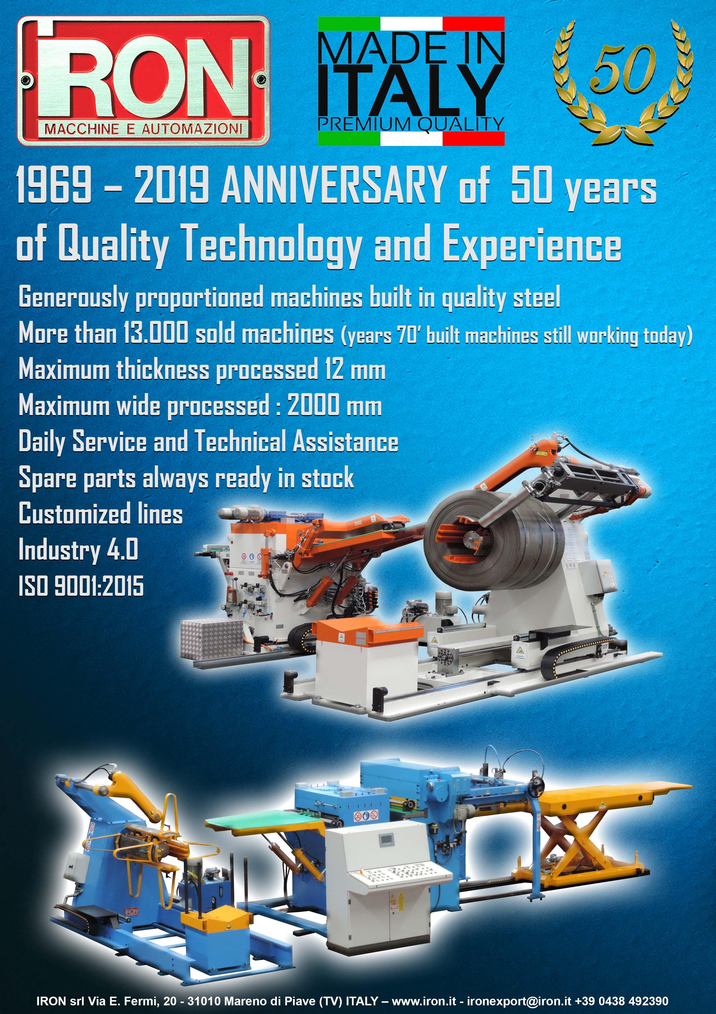 IRON 50 Anniversary_1
