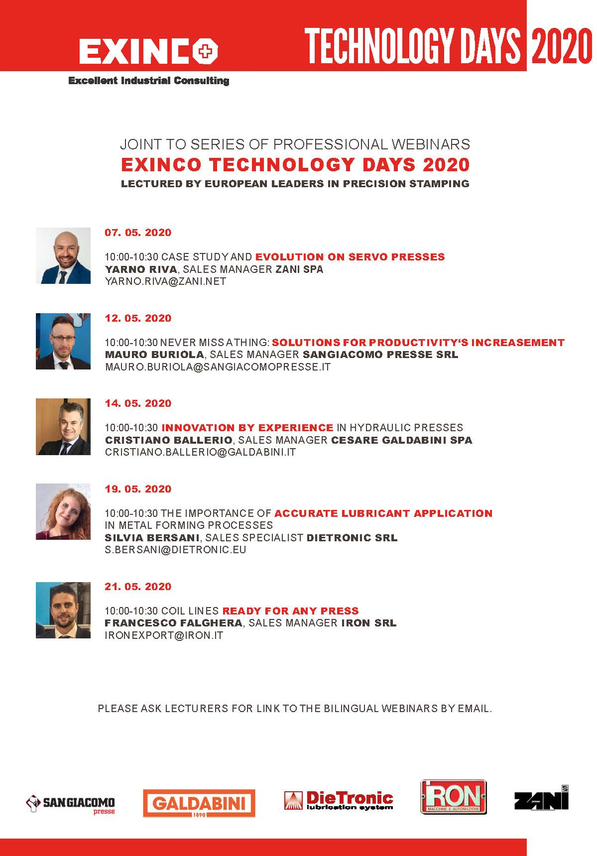 Technology_days_2020_webinars (1)